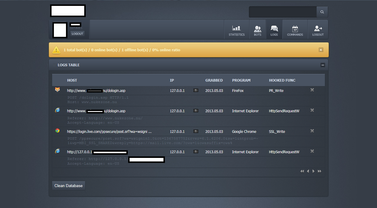 Ring3_Rootkit_Malware_Buy_Sell_Purchase_Market_Cybercrime_05