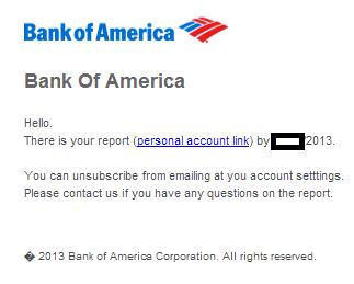 Fake_Email_Rogue_Email_Malicious_Email_BofA_Bank_of_America_Malware_Malicious_Software_Social_Engineering