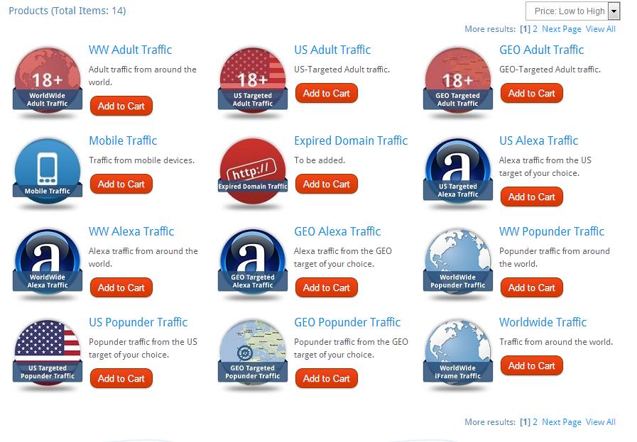 traffic_buy_purchase