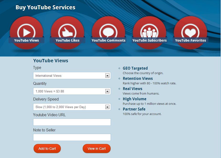 YouTube_ToS_Violation_Buy_Views_Likes_Comments_Favorites_Subscribers