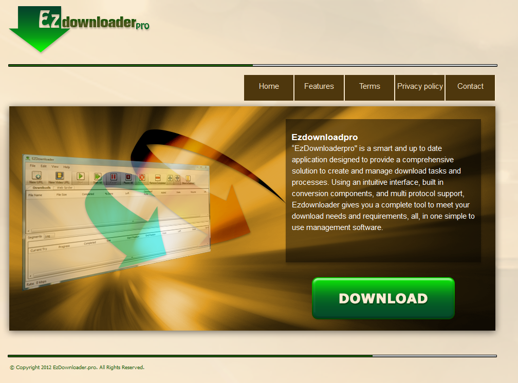 EzDownloadpro_PUA_Potentially_Unwanted_Application_Rogue_Ad_Privacy_01