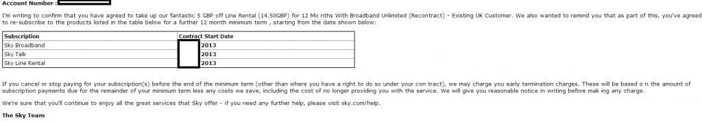UK_United_Kingdom_Spam_Malware_Social_Engineering_Sky_Email_Fake_Rogue_Malicious