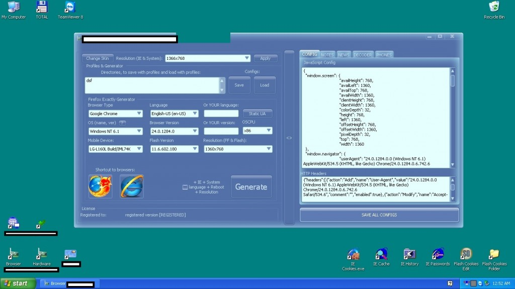 TeamViewer_Virtual_Machine_Anti_Digital_Forensics_Service_Scam_Fraud_Cybercrime_Attribution_04