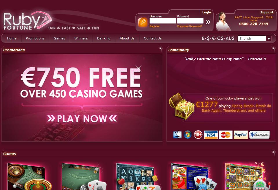 Online_Casino_Gambling_W32_Casino_Potentially_Unwanted_Applicationc_PUA