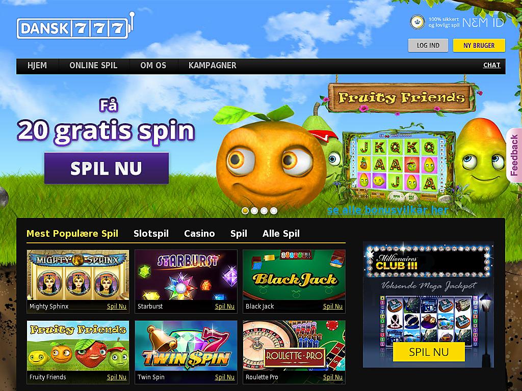 gold strike casino reviews