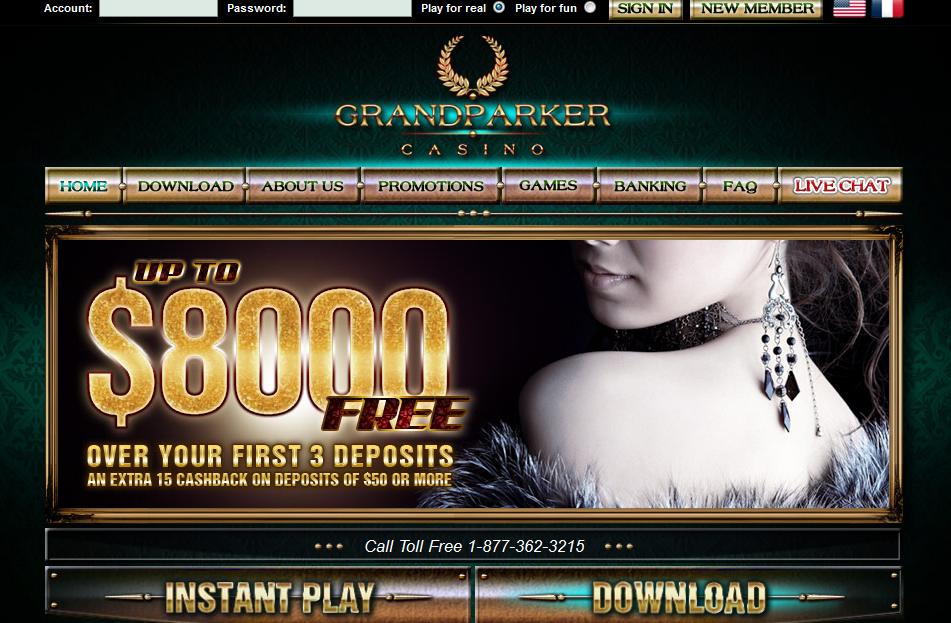 Online_Casino_Gambling_W32_Casino_Potentially_Unwanted_Applicationc_PUA_02