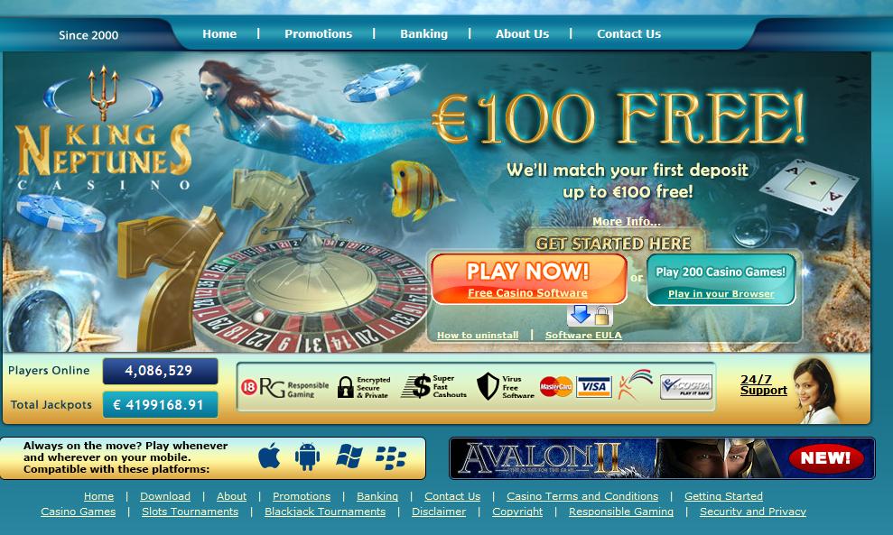 Online_Casino_Gambling_W32_Casino_Potentially_Unwanted_Applicationc_PUA_03