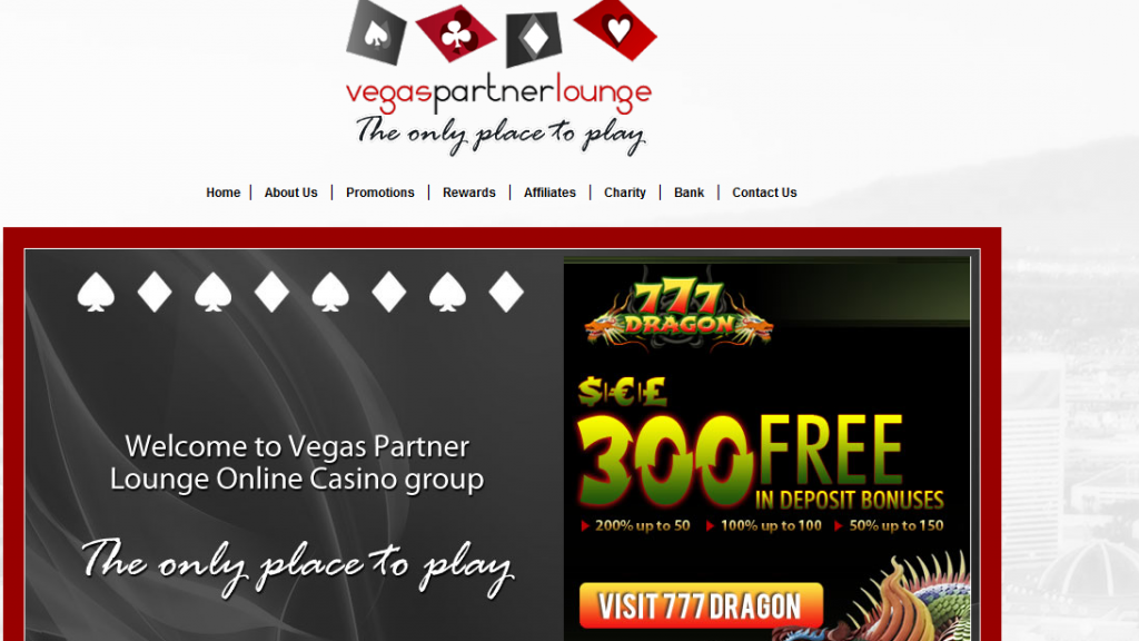 Online_Casino_Gambling_W32_Casino_Potentially_Unwanted_Applicationc_PUA_05