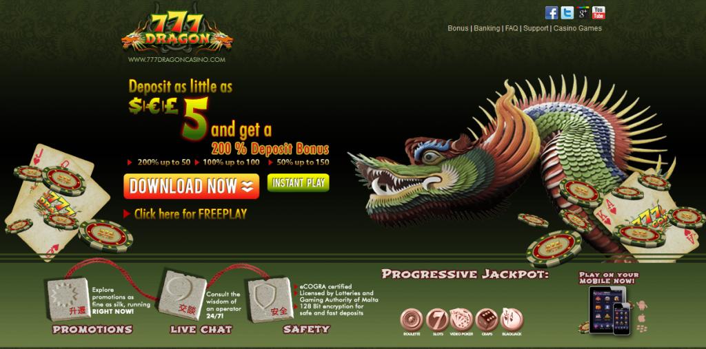 Online_Casino_Gambling_W32_Casino_Potentially_Unwanted_Applicationc_PUA_06