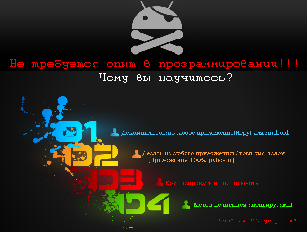 Android_APK_Legitimate_Fraudulent_Rogue_Malicious_Decompiling_Compiling_Cybercrime_Fraud