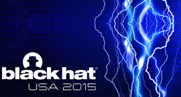 10 Tips To Survive Black Hat 2015