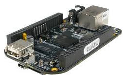 beaglebone-black-board-logicsupply_pic1