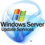 windows-server-update-services