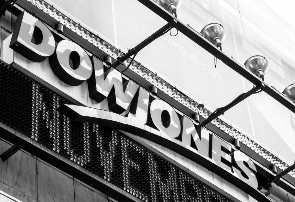 Dow Jones Data Breach