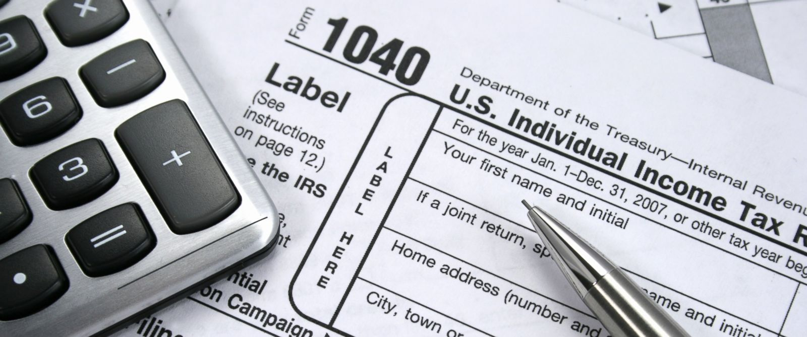 As tax season approaches, beware of tax related scams