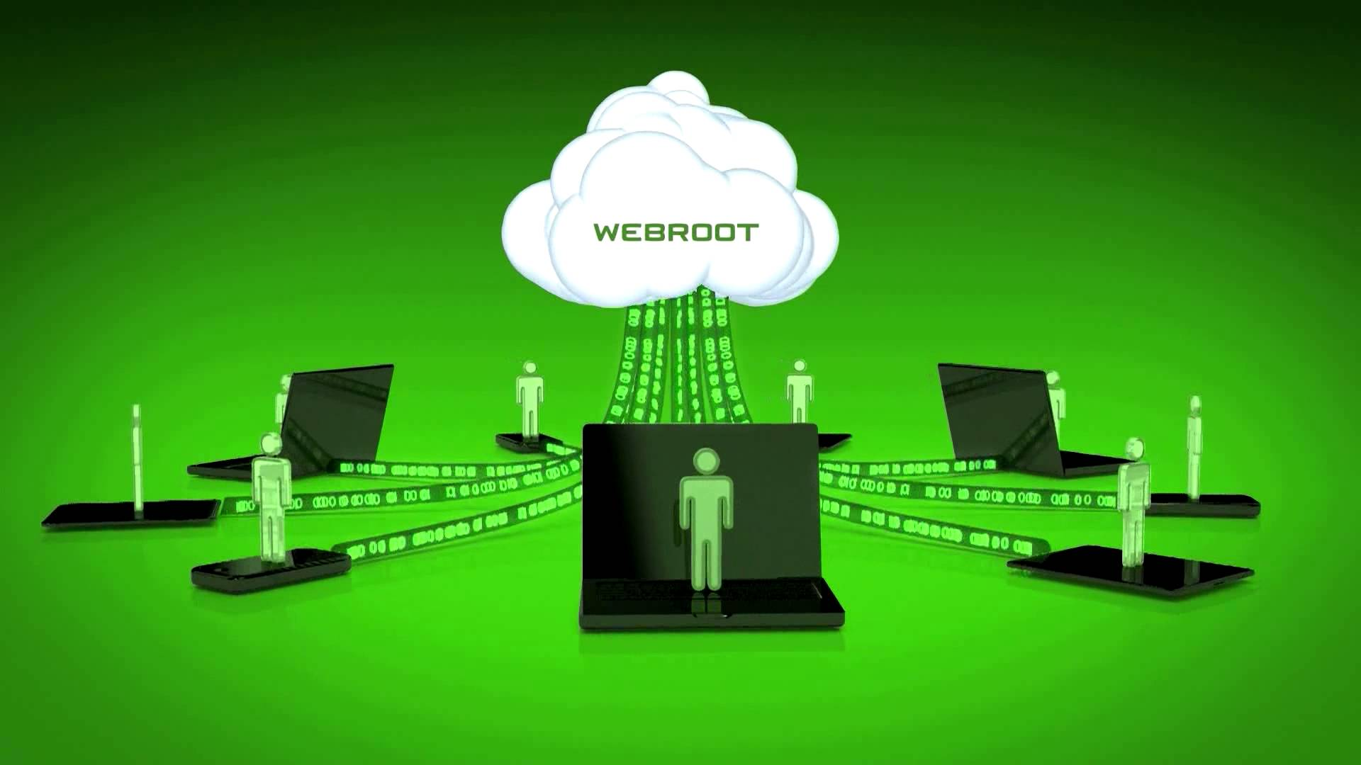 Webroot Supports Open Network Insight Project