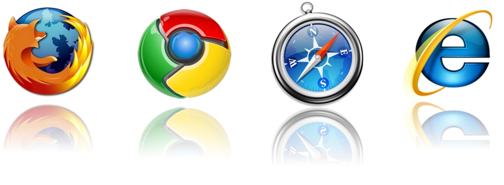 Personal Security: Why you Should Update your OS & Internet Browser TODAY