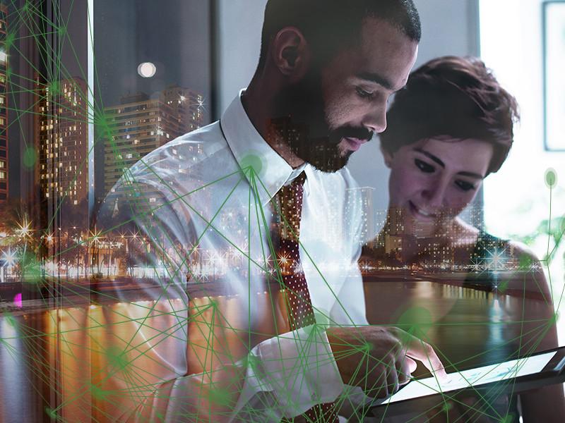 Maximizing MSP Profits with Cybersecurity Partnerships