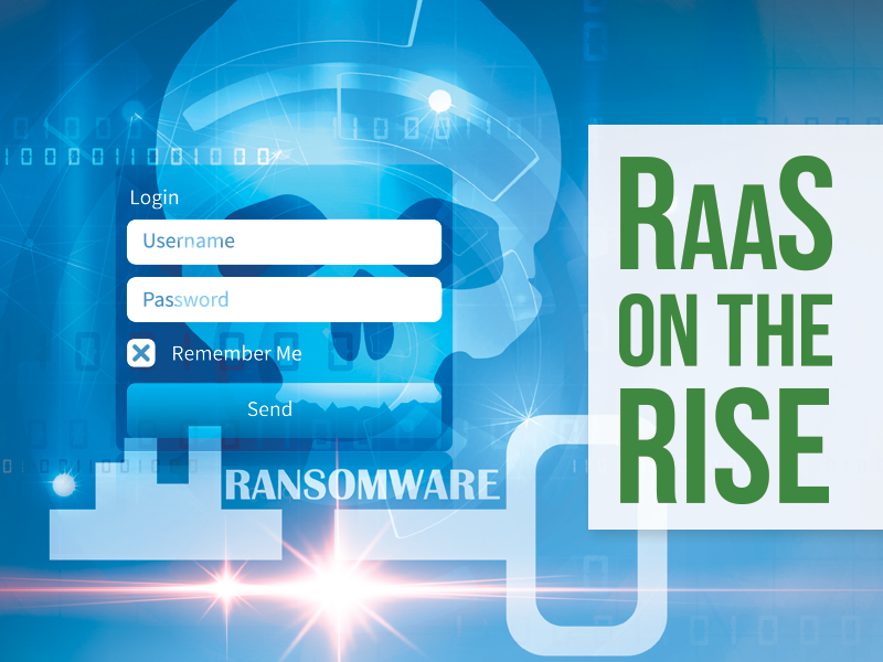 Satan: A new ransomware-as-a-service