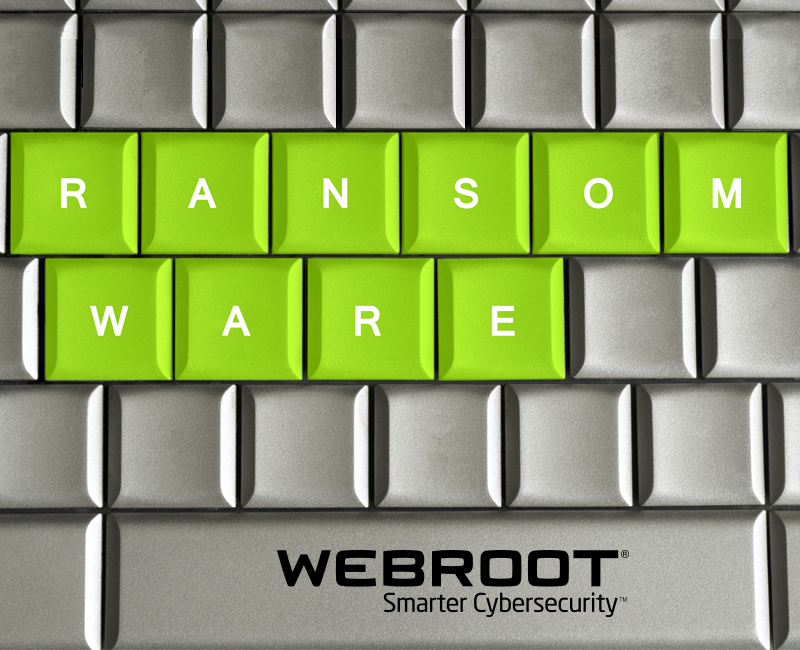 Ransomware: a Modern Threat to Public Safety