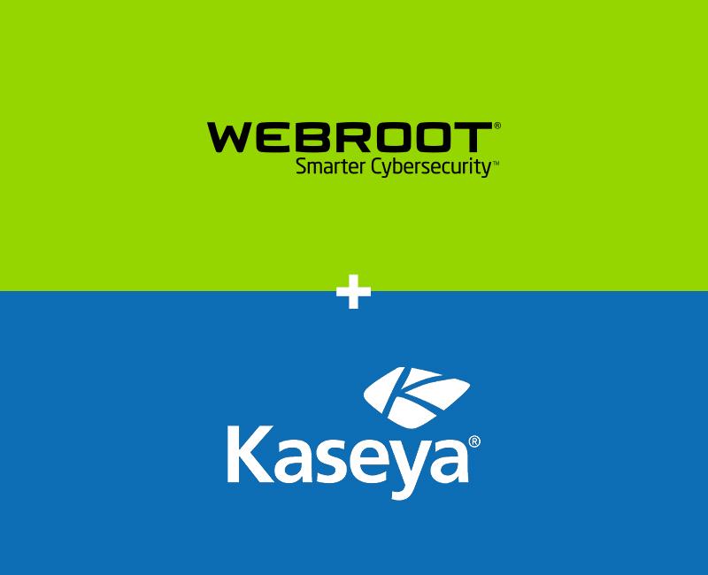 Webroot secure keys | Webroot SecureAnywhere Antivirus 2019 Serial