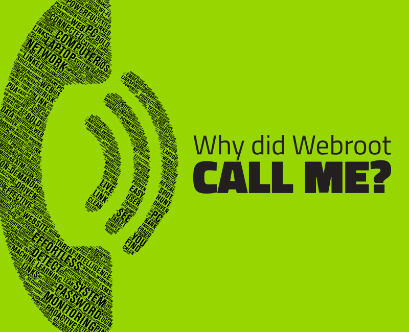 What is Phone Spoofing and How to Stop it? | Webroot