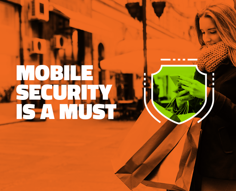 How to Outsmart Mobile Threats