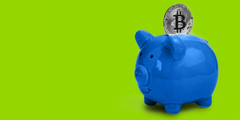 Safe Deposit: How to Keep Your Cryptocurrency Secure