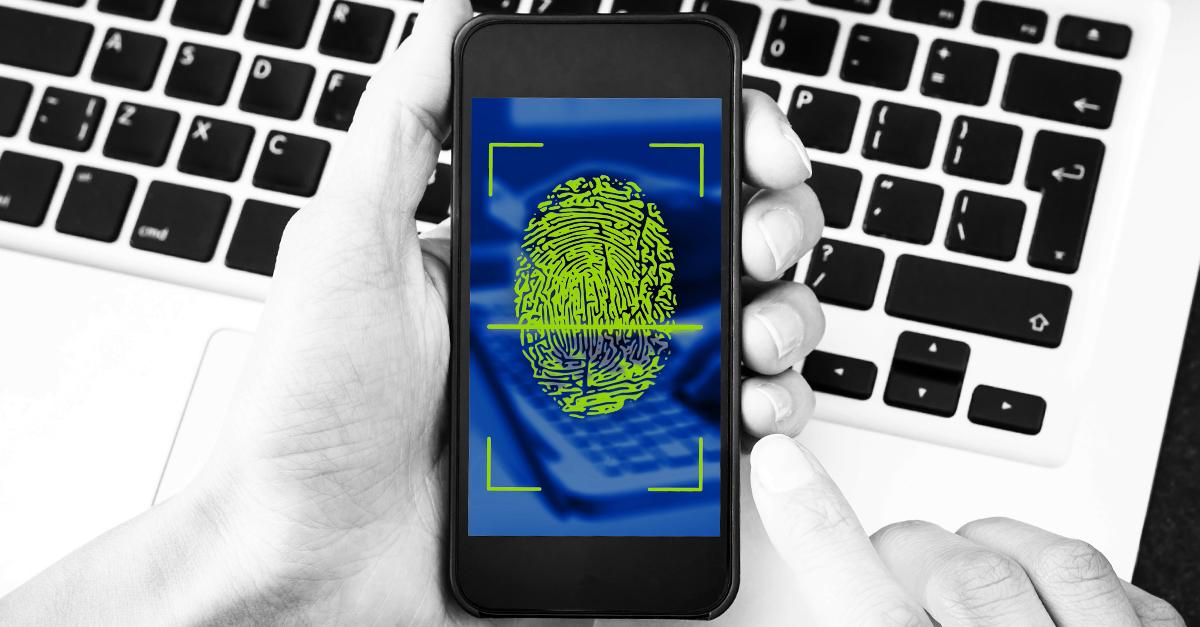 3 Pitfalls Facing Privacy in 2018