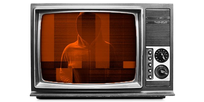 Cyber News Rundown: Hacktivists Strike YouTube Music Videos