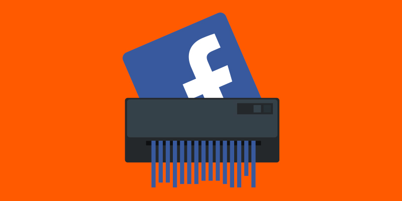 "Cyber News Rundown: Facebook Reveals ""Clear History"" Feature"