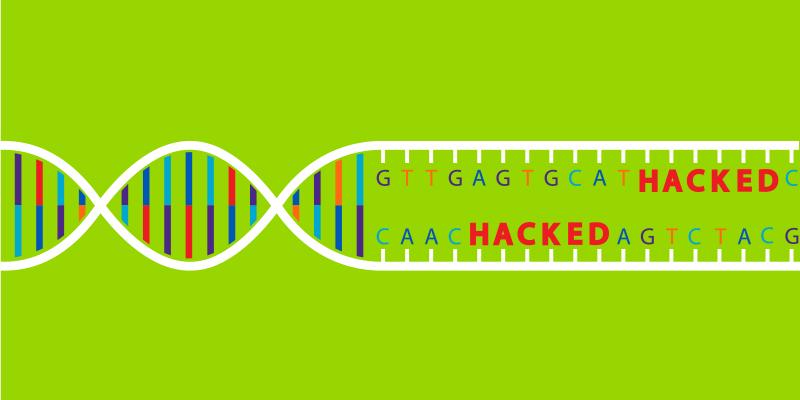 Cyber News Rundown: MyHeritage Breached