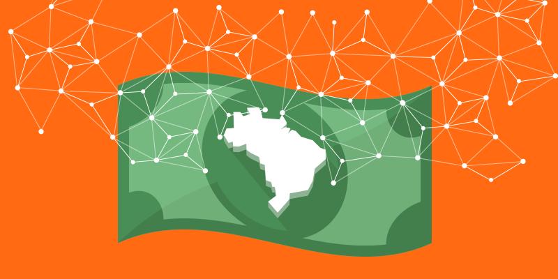 Cyber News Rundown: Botnet Targets Brazil's Banks