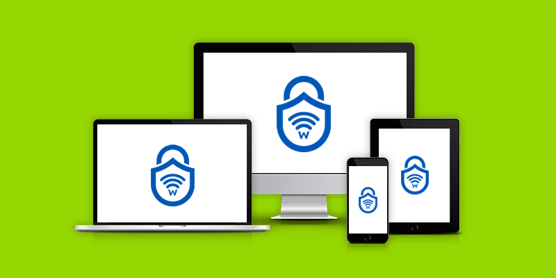 Webroot WiFi Security: Expanding Our Commitment to Security & Privacy