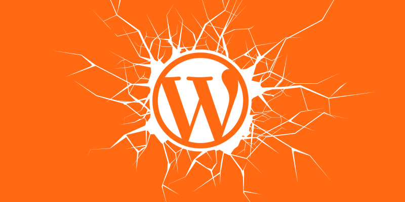 Common WordPress Vulnerabilities & How to Protect Against Them
