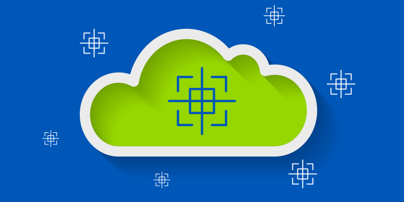 Cloud Services in the Crosshairs of Cybercrime