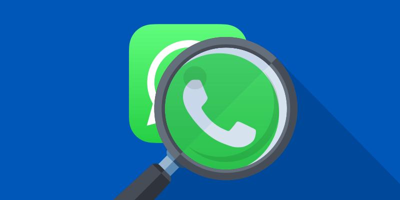 Cyber News Rundown: WhatsApp Vulnerability Could Install Spyware