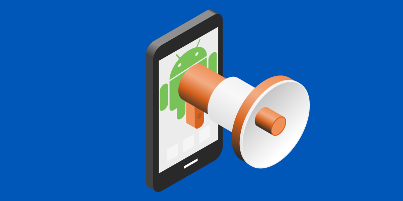 Cyber News Rundown: Android Adware