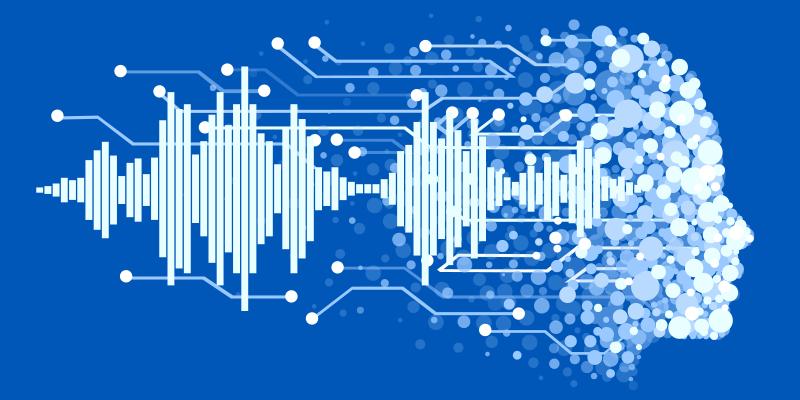 Cyber News Rundown: Deepfake Voice Fraud