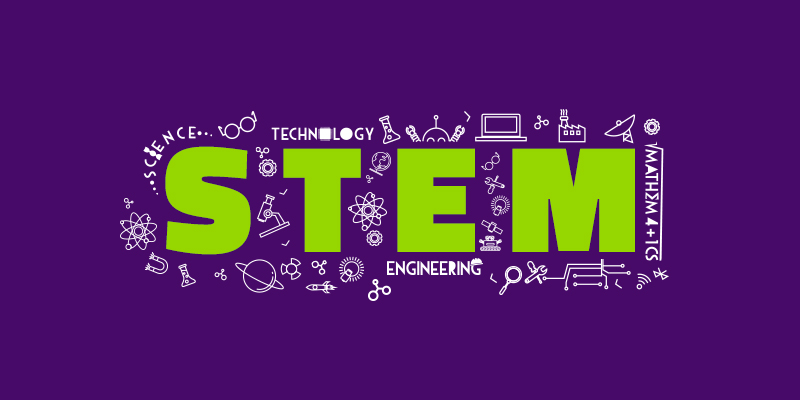 STEM for Kids: Why Does it Matter?