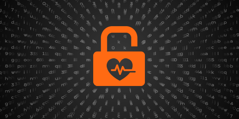Why Healthcare Organizations are Easy Targets for Cybercrime