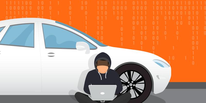 Cyber News Rundown: Honda Customer Data Leak