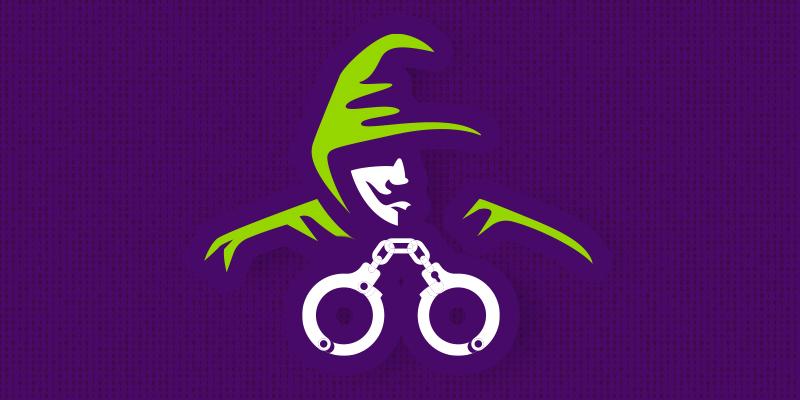 Cyber News Rundown: Magecart Hackers Arrested