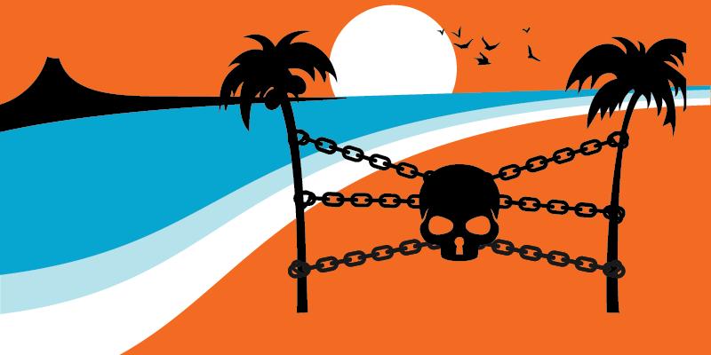Cyber News Rundown: Paradise Ransomware