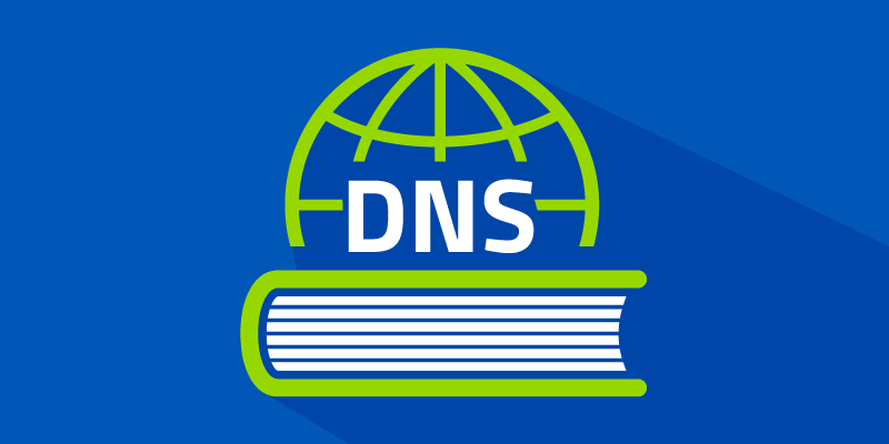 DNS is on the Verge of a Major Overhaul