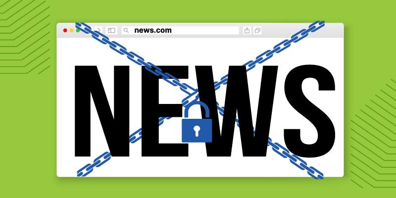 Cyber News Rundown: WastedLocker Shuts Down US News Sites