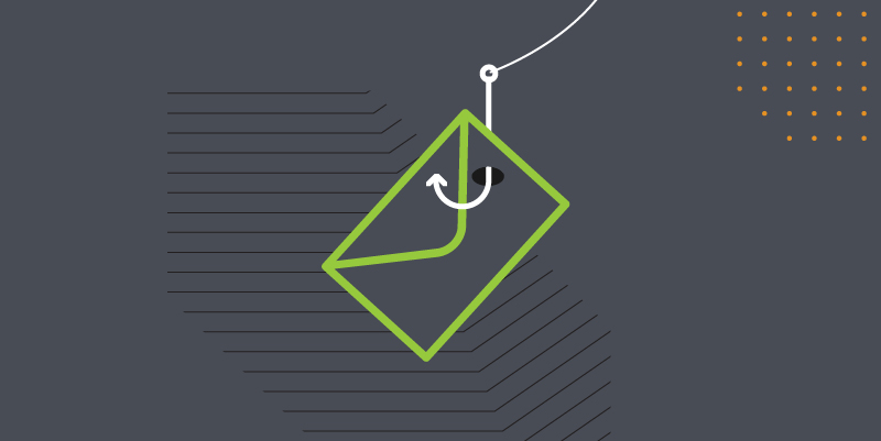The Changing Face of Phishing: How One of the Most Common Attacks is Evolving