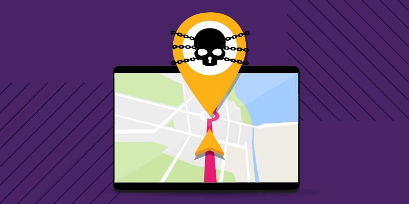 Cyber News Rundown: WasteLocker Ransomware