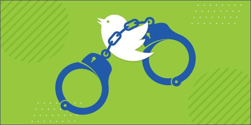 Cyber News Rundown: Twitter Hack Arrests