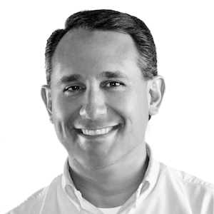 Nick Cavalancia